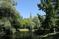 Neustadt Strasbourg jardin botanique de Strasbourg (43564795284).jpg