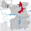 Neustadt an der Orla in SOK.png