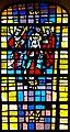 Neuve-Eglise StNicolas 30.JPG