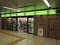 NewDays Ikebukuro Kitaguchi Store 2015.jpg