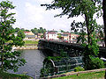 NewGlasgow EastRiverBridge.jpg