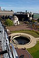 New Birmingham Library 4 (10578583616).jpg