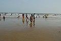 New Digha Beach - East Midnapore 2015-05-01 8811.JPG