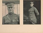 New England aviators 1914-1918; their portraits and their records (1919) (14763154102).jpg