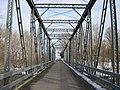 New Hope Bridge interior horizontal.jpg