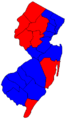 New Jersey 2000.PNG
