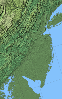 New Jersey shaded relief map.png