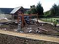 New Playpark (2) - geograph.org.uk - 1495848.jpg
