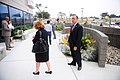 New VA-DoD Clinic sees first patients - 36590398835 04.jpg