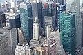 New York - panoramio (96).jpg