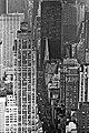 New York 1981 - 5th Avenue (PLTL0311).jpg