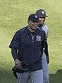 New York Yankees (37095551975).jpg