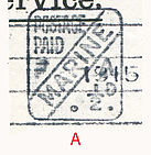 New Zealand stamp type OO2A.jpg