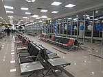New terminal building at Faisalabad International Airport 31.jpg