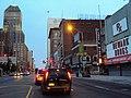 Newark Drigs and Planet Wings (4670529315).jpg