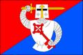 Nezdenice-vlajka.png