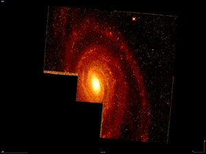 Ngc4939-hst-606.png