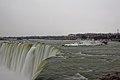 Niagara Falls - Canadian side (2170190907).jpg