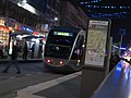 Nice tram 2008 15.jpg