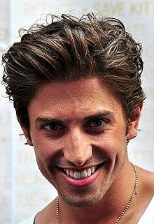 wiki nick adams actor born