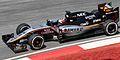 Nico Hulkenberg 2015 Malaysia FP2 1.jpg