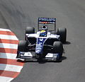 Nico Rosberg 2009 Monaco.jpg