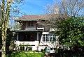Nicolai-Cake-Olson House - Portland Oregon.jpg