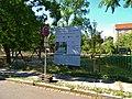 Nicolaistraße Pirna (43185176571).jpg