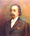 Nicolau Vergueiro pintado por Henrique Bernardelli.jpg