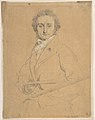 Nicolo Paganini (1784–1840) MET DP806754.jpg