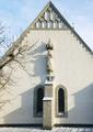 Niederdollendorf Kirche St. MIchael (04).png
