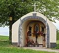 Niederelbert gnadenkapelle frueh 2014 dw4467 2.jpg