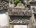 Niederroedern-Judenfriedhof-54-gje.jpg