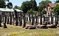 Niederroedern-Judenfriedhof-70-gje.jpg