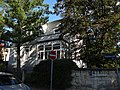 Niederwaldstraße 9, Dresden (14).jpg