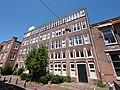 Nieuwe Looiersstraat 45 foto 1.JPG