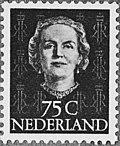 Nieuwe postzegel van 75 cent, Bestanddeelnr 904-8871.jpg