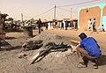 Niger, Filingué (26), street scene.jpg