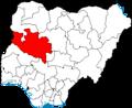 Niger State Nigeria.png