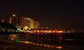 Night in Tel-Aviv.jpg