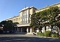 Nihon University School of Medicine-2.JPG