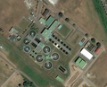 Niida Purification Plant.png