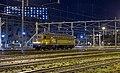 Nijmegen HSL Logistik 1304 (23346845316).jpg