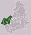Nijmegen Lindenholt.png