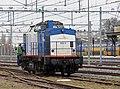 Nijmegen Volker Rail 203-3 (11968922383).jpg