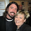 Nika Boon with Dave Grohl.jpg