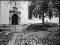 Nikolai, Sankt Nicolai kyrka - KMB - 16000200098424.jpg