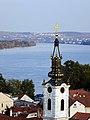 Nikolajevska crkva 11.jpg