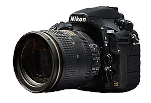 Nikon D810 - Crop - White background.jpg