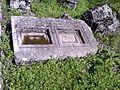 Nikopolis ad Istrum near Nikyup - panoramio (2).jpg